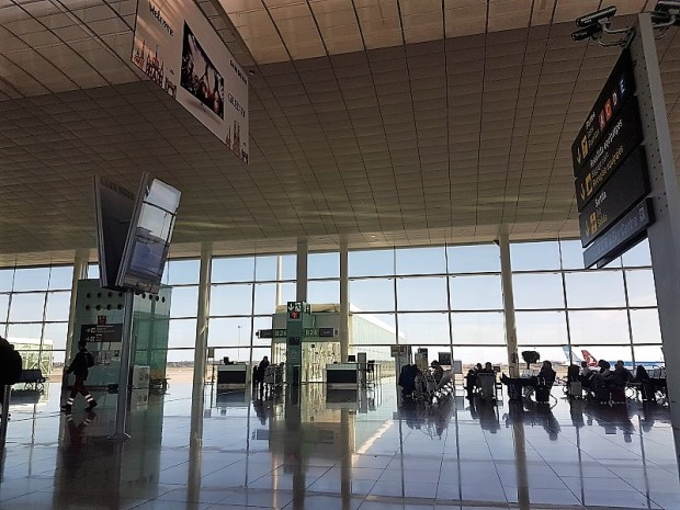 001-barcelona-a-punto-de-embarcar