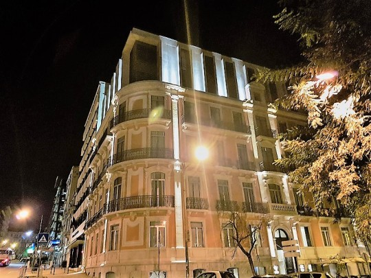 005-hotel
