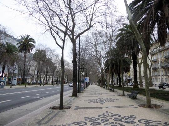 006-avenida-liberdade