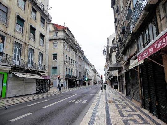012-baixa-rua-do-ouro