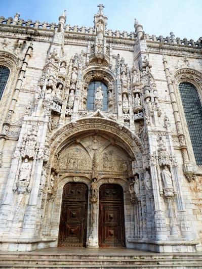 025-monasterio-de-los-jeronimos-portada-sur