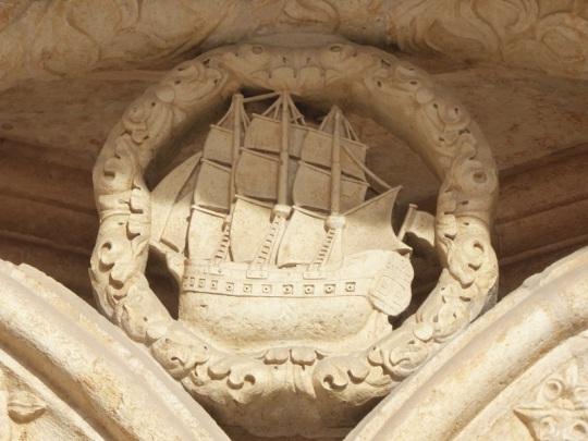 033-monasterio-de-los-jeronimos-claustro