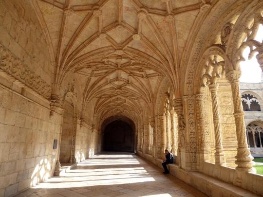 037-monasterio-de-los-jeronimos-claustro