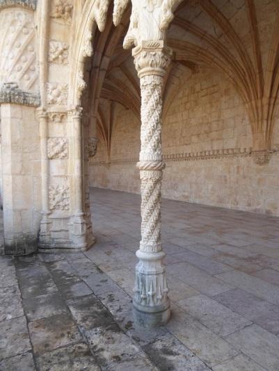 050-monasterio-de-los-jeronimos-claustro-alto