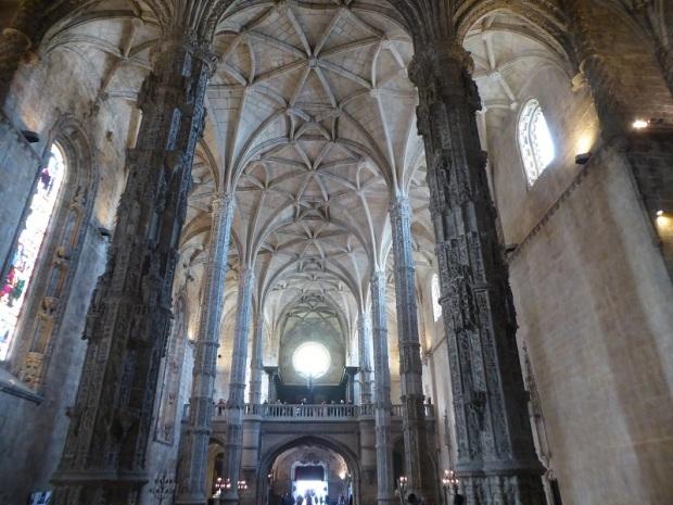 058-monasterio-de-los-jeronimos-iglesia