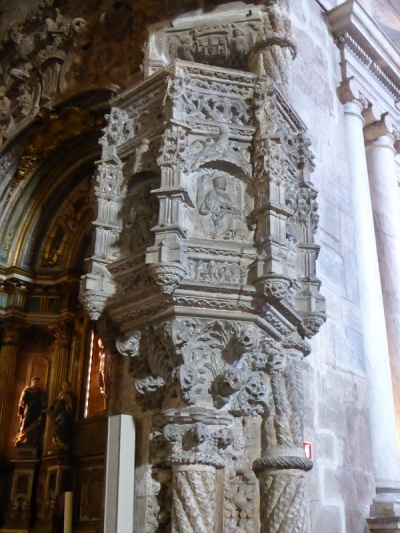 060-monasterio-de-los-jeronimos-iglesia