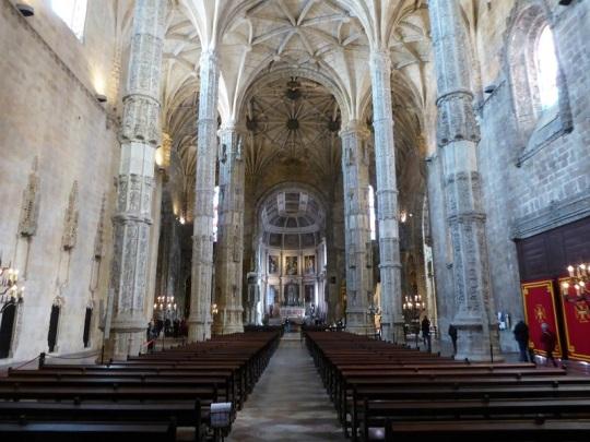 062-monasterio-de-los-jeronimos-iglesia