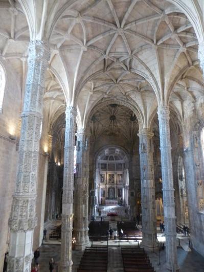 065-monasterio-de-los-jeronimos-iglesia-desde-el-coro-alto