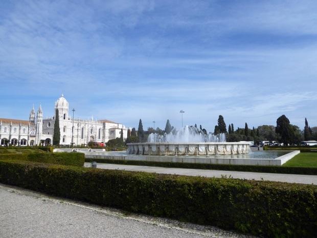 086-monasterio-de-los-jeronimos