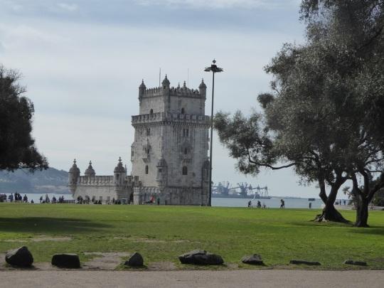 097-torre-de-belem