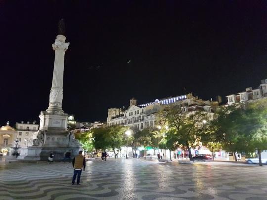 124-paseo-nocturno-rossio