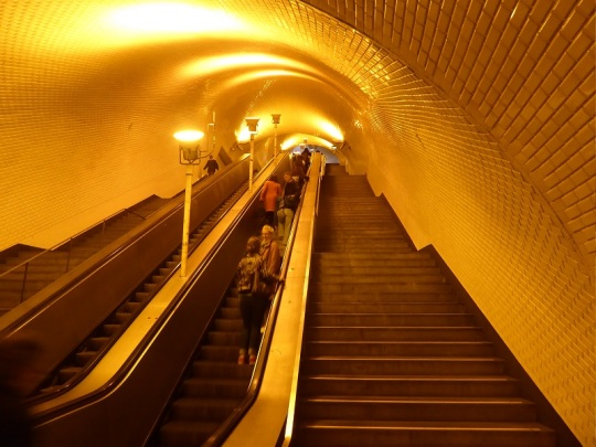 131-escaleras-baixa-chiado