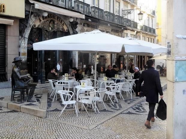 132-chiado-cafe-a-brasileira