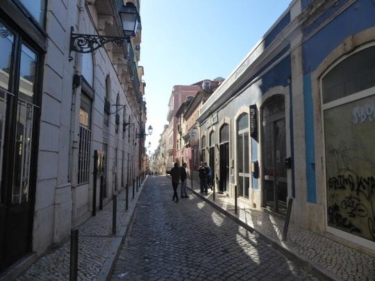 154-barrio-alto
