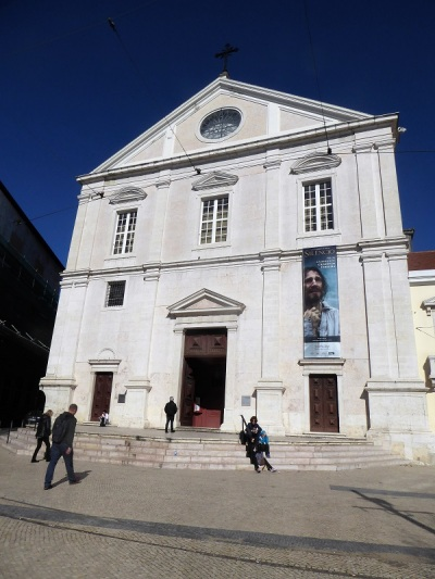 155-iglesia-de-san-roque