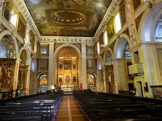 156-iglesia-de-san-roque