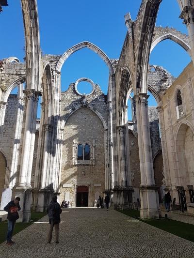 168-iglesia-del-carmen