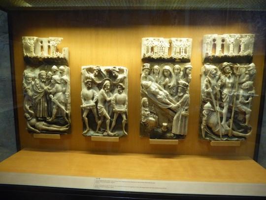 173-iglesia-del-carmen-escenas-de-la-pasion-de-cristo-alabastro-taller-de-nottingham-inglaterra-siglo-xv