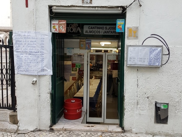 200-calle-san-jose