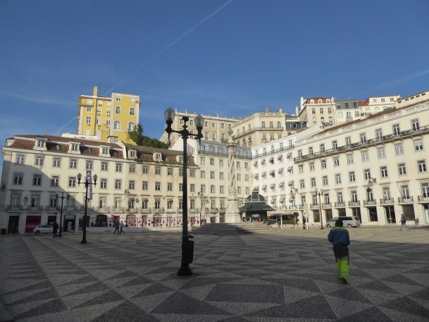 223-praca-do-municipio