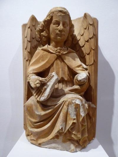 231-museo-nac-de-arte-antiga-angel-musico-taller-del-portal-de-batalha-maestro-huguet-activo-de-1402-a-1438