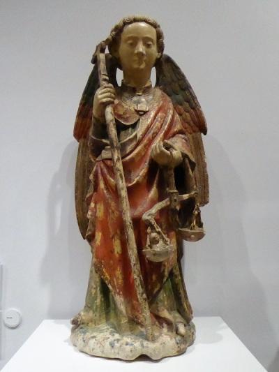 233-museo-nac-de-arte-antiga-san-miguel-atribuido-a-juan-alfonso-hacia-1450