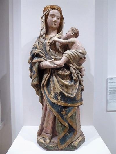 234-museo-nac-de-arte-antiga-virgen-de-la-leche-atribuida-a-juan-alfonso-hacia-1460
