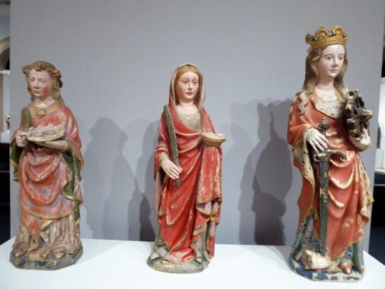 236-museo-nac-de-arte-antiga-santa-agata-santa-lucia-y-santa-catalina-miguel-atribuidas-a-juan-alfonso-hacia-1450