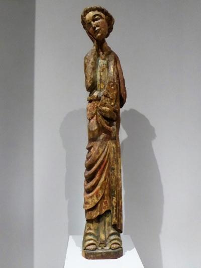 244-museo-nac-de-arte-antiga-san-juan-taller-iberico-1a-mitad-del-xiv