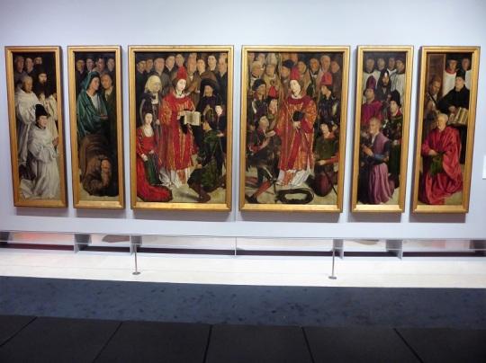 254-museo-nac-arte-antiga-poliptico-de-san-vicente-nuno-goncalves-1460-1470-formo-parte-del-retablo-mayor-de-la-catedral-de-lisboa