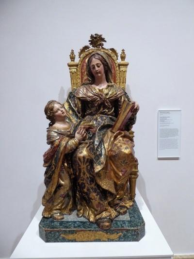 258-museo-nac-arte-antiga-santa-ana-y-la-virgen-machado-de-castro-1783-1784
