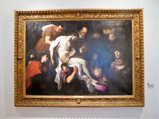 270-museo-nac-arte-antiga-extasis-de-san-francisco-luca-giordano