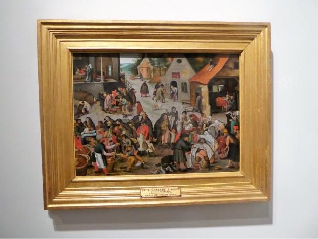 272-museo-nac-arte-antiga-obras-de-misericordia-pieter-brueguel-el-joven