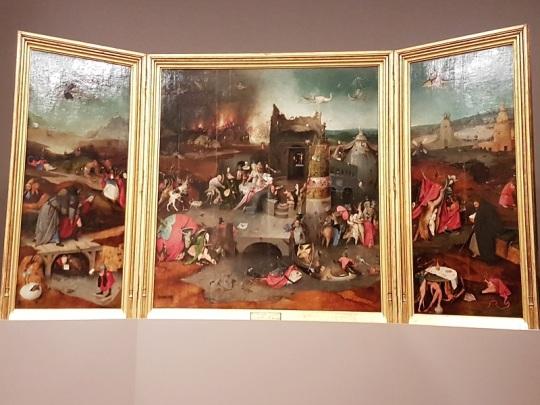 279-museo-nac-arte-antiga-las-tentaciones-de-san-antonio-el-bosco