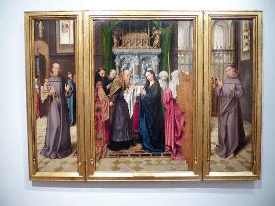 281-museo-nac-arte-antiga-presentacion-de-jesus-en-el-templo-san-antonio-y-san-francisco-van-der-weyden