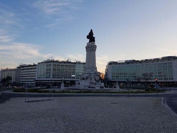 301-plaza-marques-de-pombal