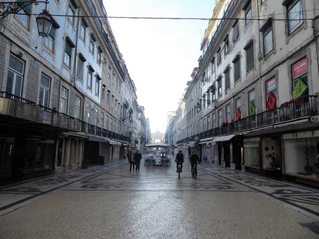 316-rua-augustea