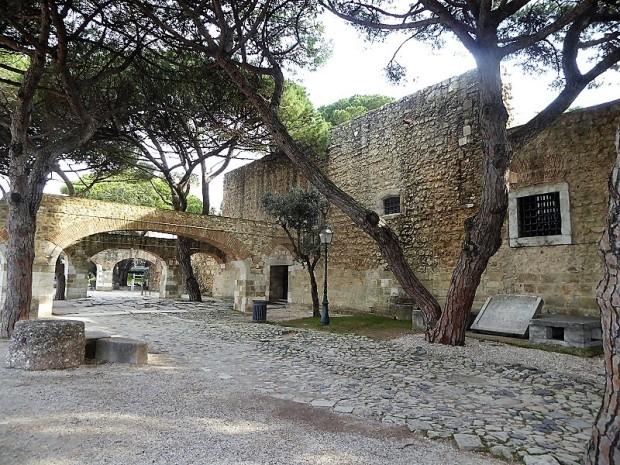 332-castillo-de-san-jorge