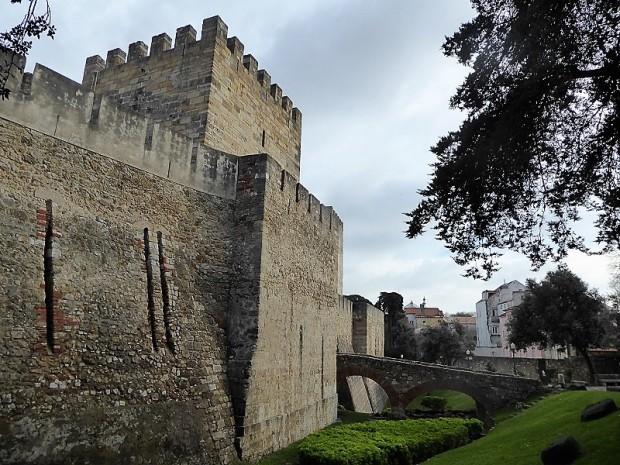 338-castillo-de-san-jorge