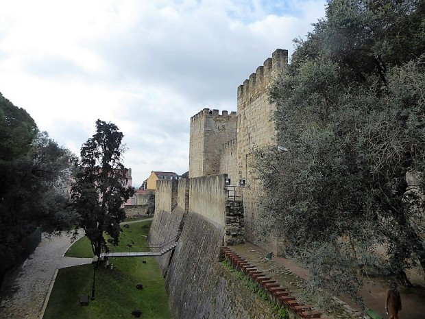 340-castillo-de-san-jorge