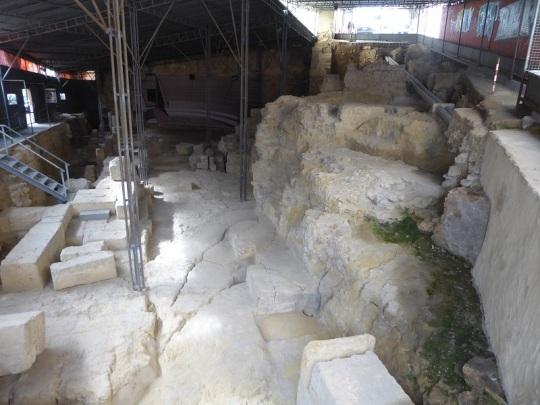 393-antiguo-teatro-romano