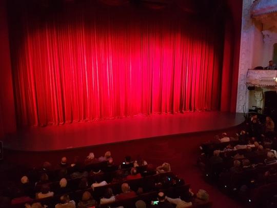 401-teatro-politeama-musical-amalia