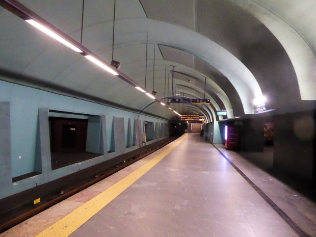 403-metro