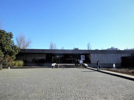 408-museo-calouste-gulbenkian