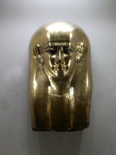 410-museo-calouste-gulbenkian-mascara-funeraria-baja-epoca-664-525-a-c