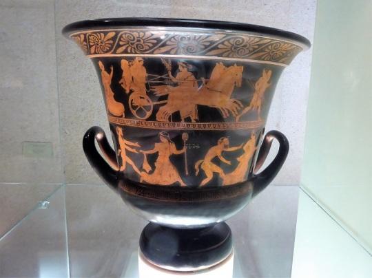 413-museo-calouste-gulbenkian-vaso-con-figuras-rojas-atica-440-a-c