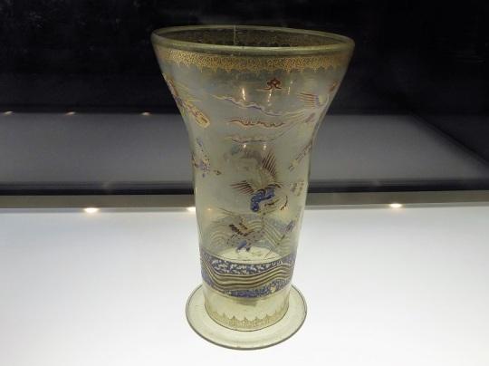 423-museo-calouste-gulbenkian-vaso-egipto-o-siria-siglo-xiv