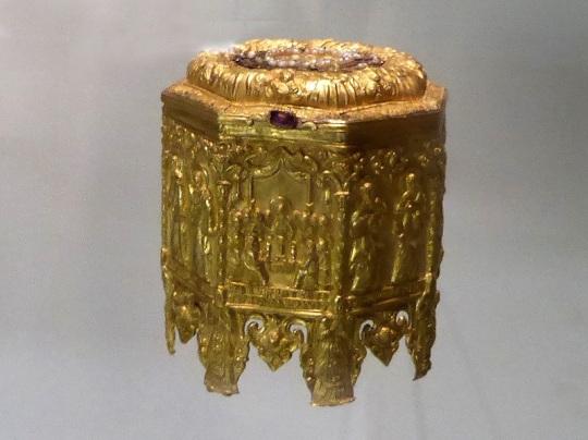 425-museo-calouste-gulbenkian-lampara-armenia-siglo-xviii