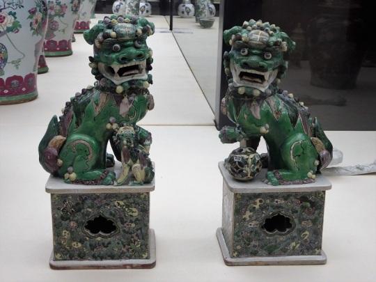 432-museo-calouste-gulbenkian-pareja-de-leones-china-1700-1720