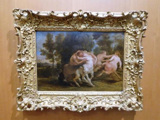437-museo-calouste-gulbenkian-amores-de-centauros-p-p-rubens